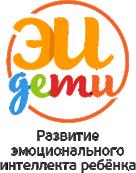 //eikids.ru/wp-content/uploads/2016/02/logo1.png