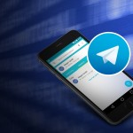 telegram-1319099_960_720
