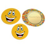 happy-coins