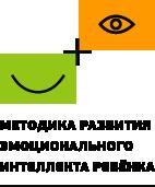 //eikids.ru/wp-content/uploads/2016/02/logo2.png