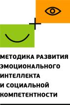 //eikids.ru/wp-content/uploads/2016/02/logo3-1.png