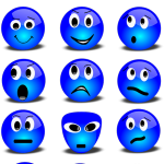 emoticons-150528_960_720