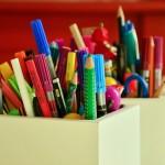 pens-1315886_960_720